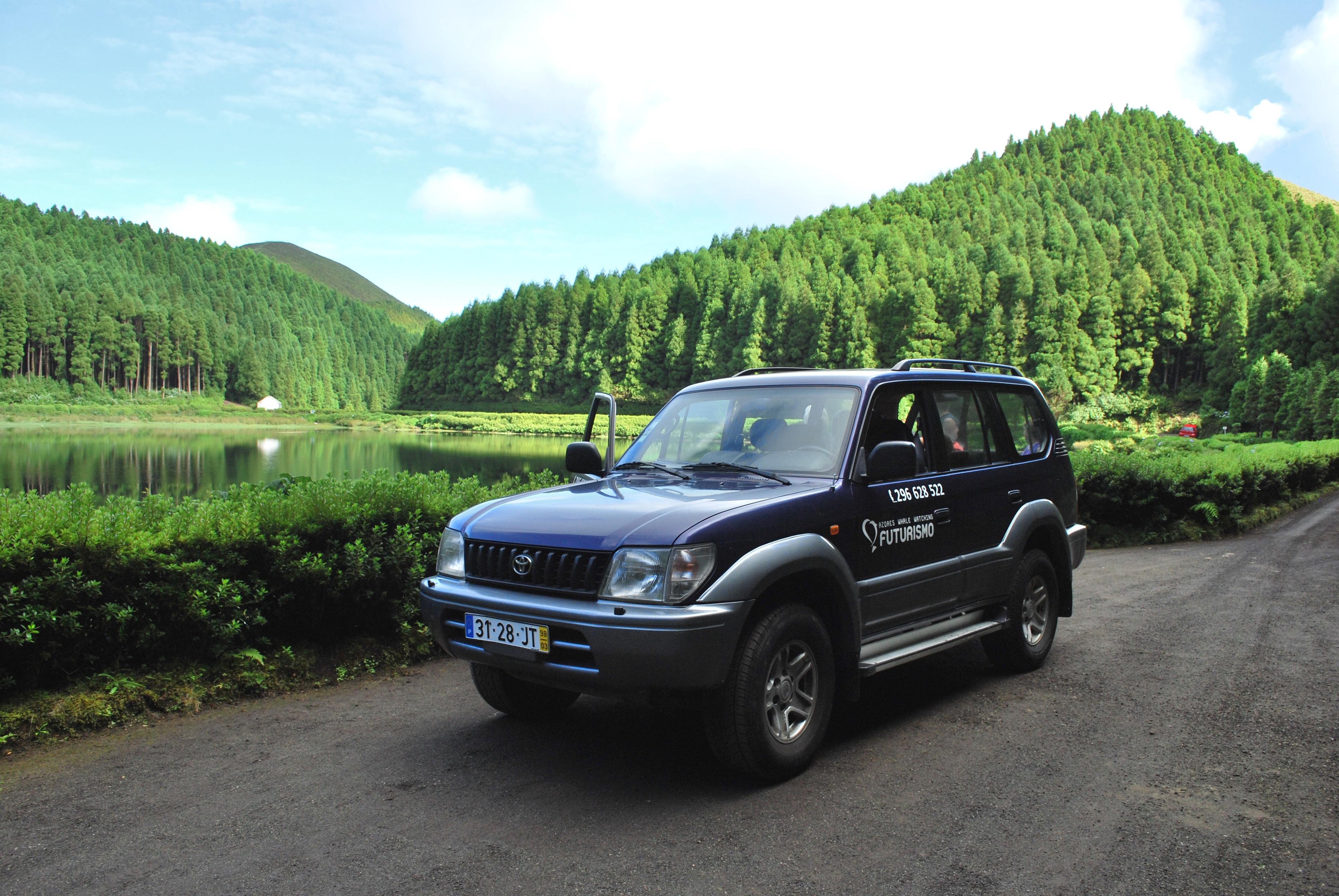 Azoren_Jeep-Safari 3_Sao Miguel