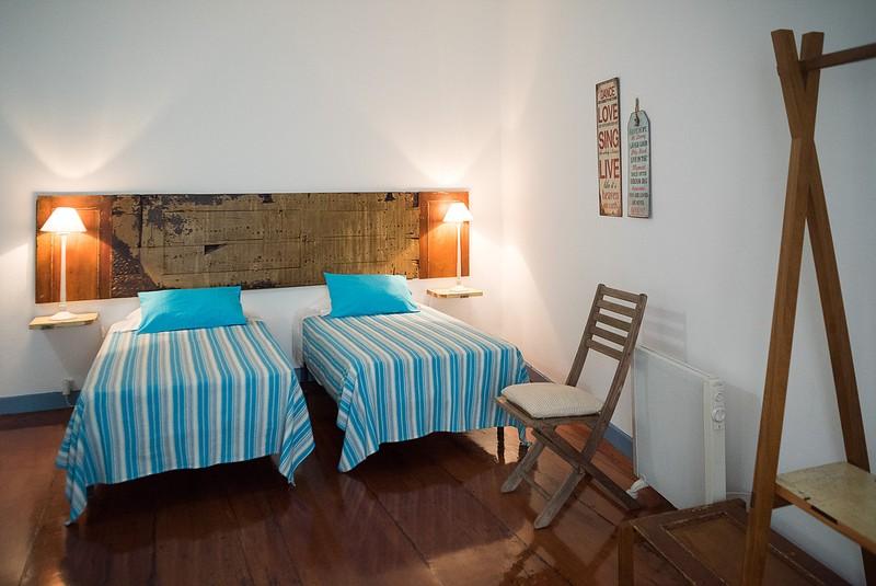 Casadangra_Blue Room 2