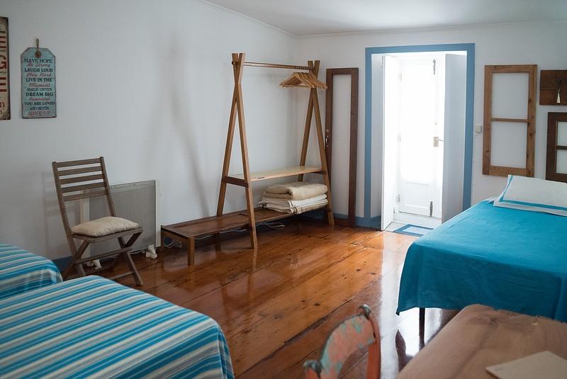 Casadangra_Blue Room 3