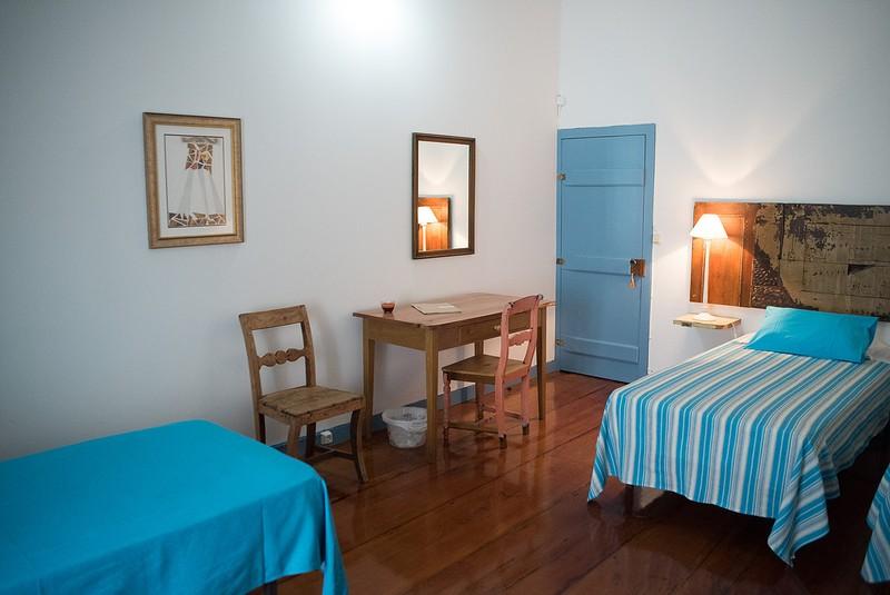 Casadangra_Blue Room