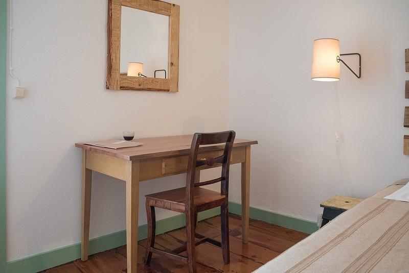 Casadangra_Green Room 3
