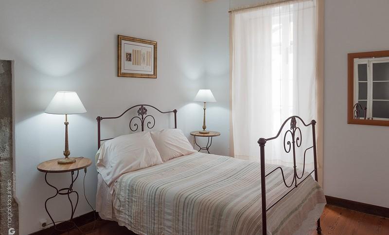 Casadangra_Pink Room