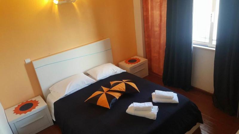 Residencia Mateus_Schlafzimmer Beispiel_03