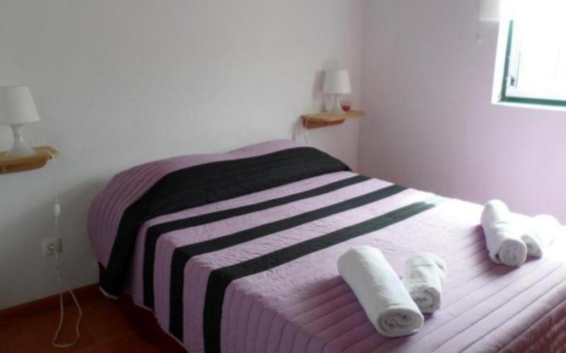 Residencia Mateus_Schlafzimmer Beispiel_01