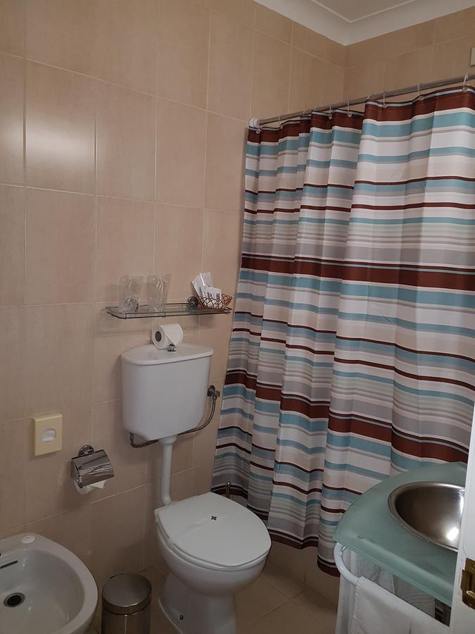 Hotel Beira Mar_Beispiel Badezimmer