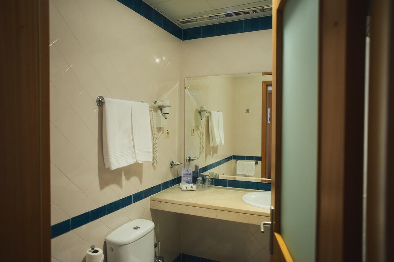 Varandas do Atlantico_Beispiel Badezimmer