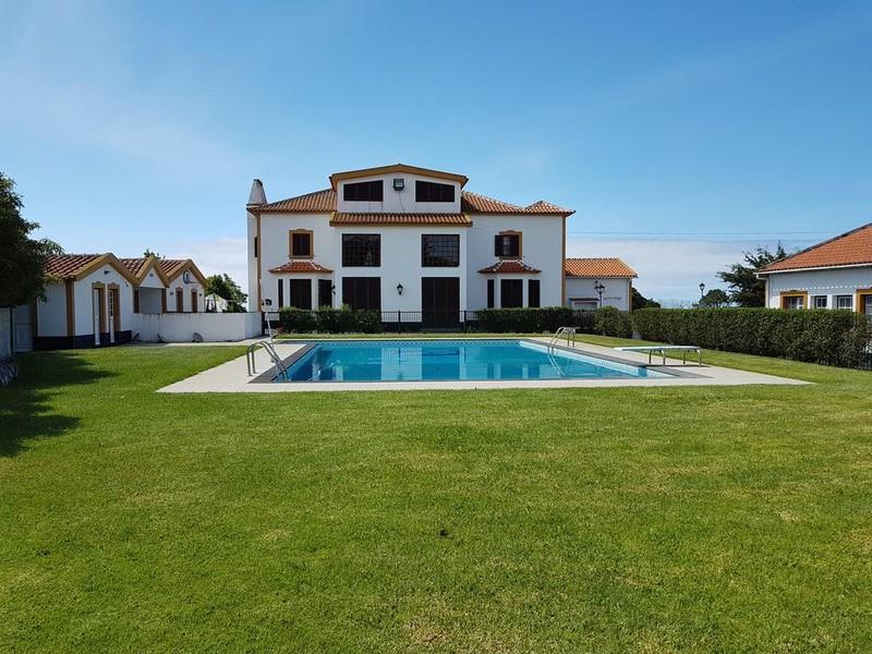 Casa Marques_exterior view