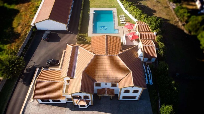 Casa Marques_bird's eye view