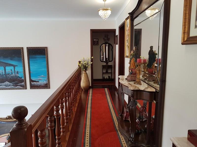 Casa Marques_corridor