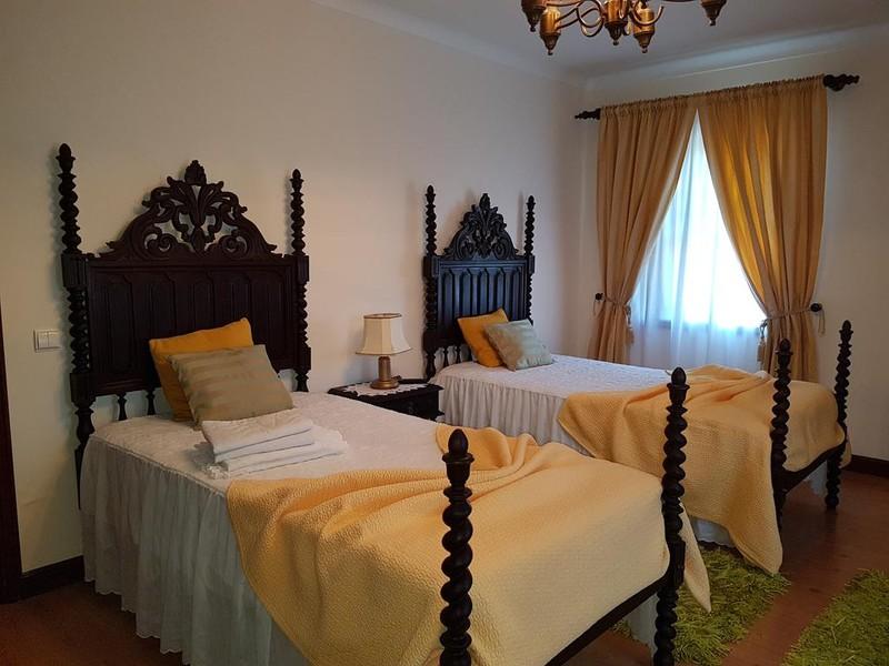 Casa Marques_bedroom example 1