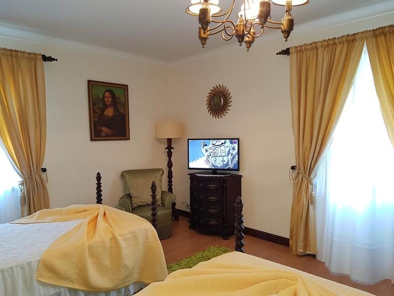 Casa Marques_bedroom example 2