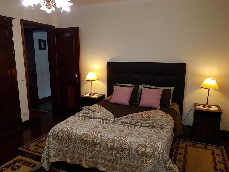 Casa Marques_bedroom example 3