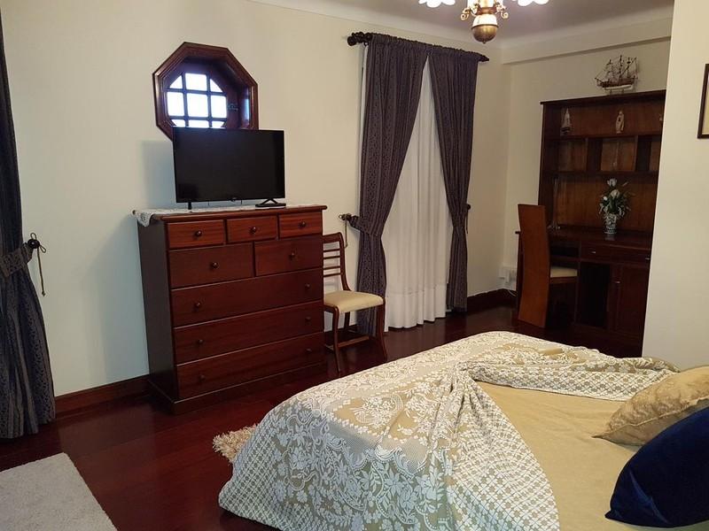 Casa Marques_bedroom example 4