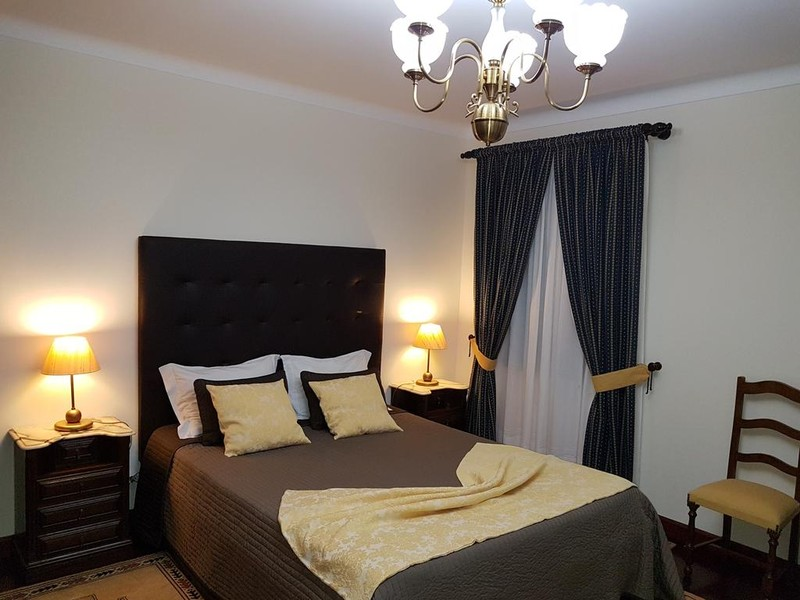 Casa Marques_bedroom example 5