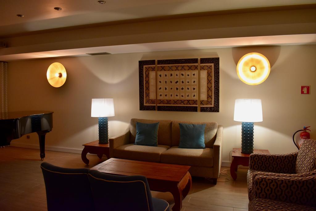 Hotel do Caracol_lounge_01