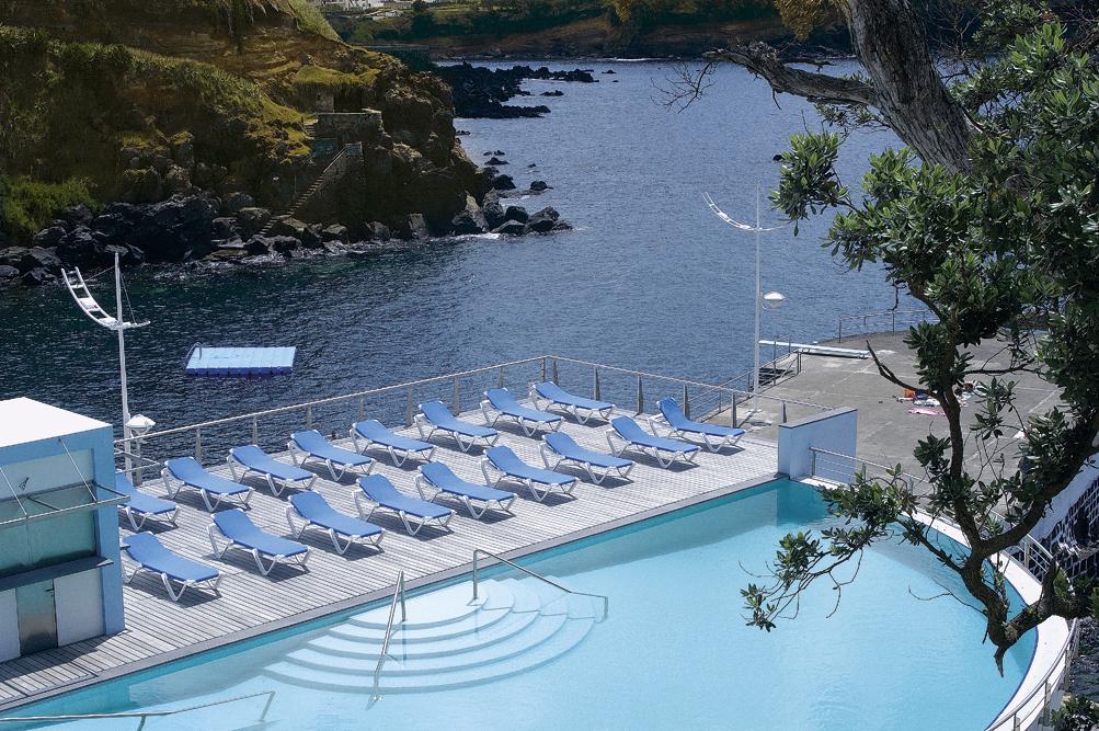 Hotel do Caracol_Pool_01