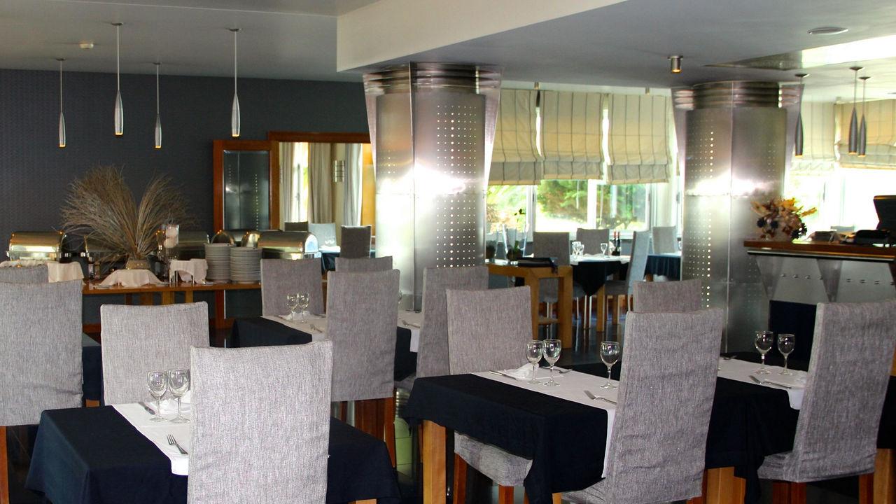 Hotel do Caracol_Restaurant 2