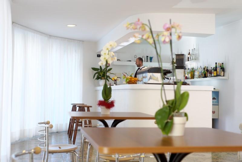 Hotelbar©Hotel San Francesco.jpg