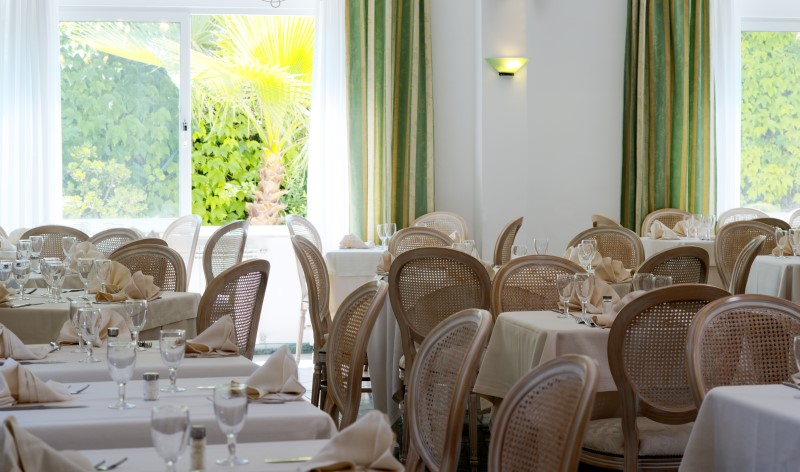 Restaurant©Hotel San Francesco.jpg
